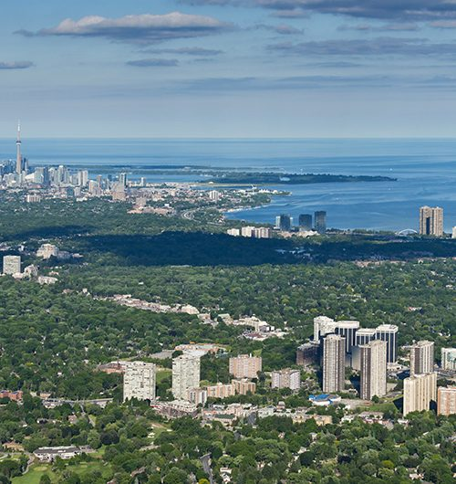 Apartments For Rent In Toronto: Apartments For Rent In Toronto