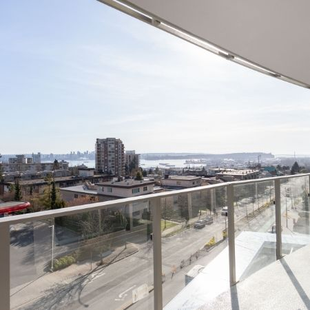 Lonsdale Rentals Apartments for Rent North Vancouver