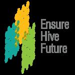 Ensure Hive Future and Hollyburn Properties Urban Beekeeping Partnership